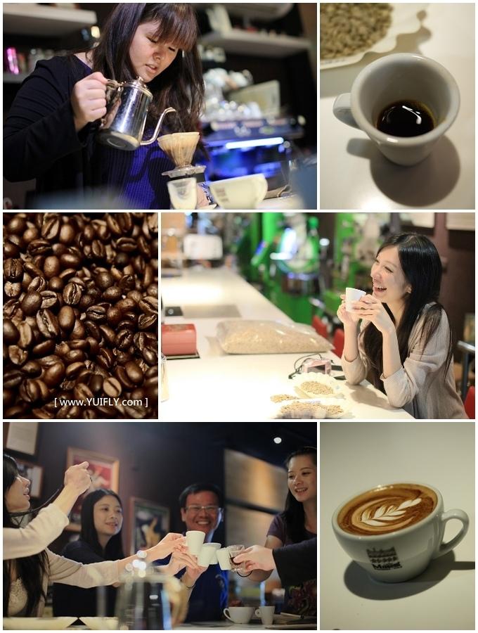 大隱卓老師咖啡_11.jpg