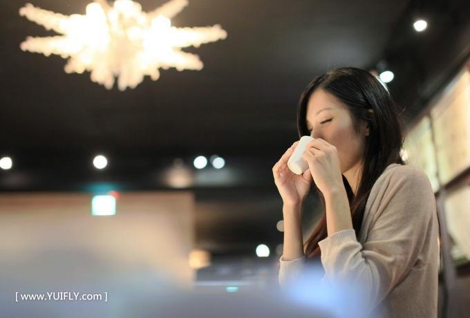 大隱卓老師咖啡_12.jpg
