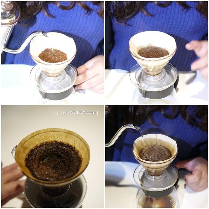 大隱卓老師咖啡_15.jpg