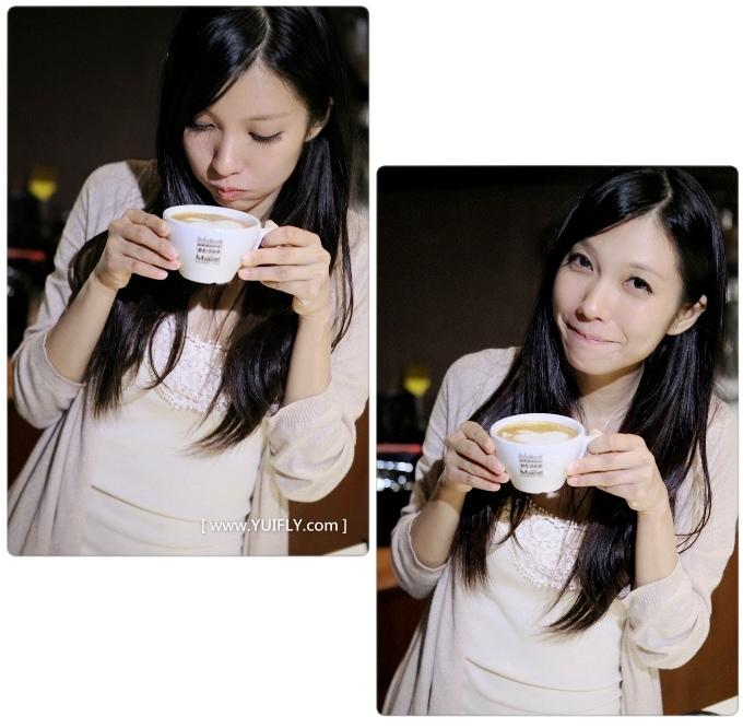 大隱卓老師咖啡_21.jpg