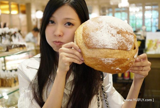 克莉蒙汀麵包_02.jpg