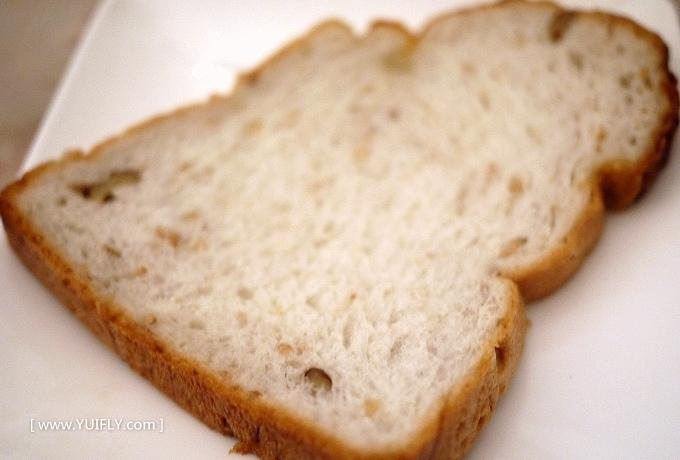 克莉蒙汀麵包_06.jpg