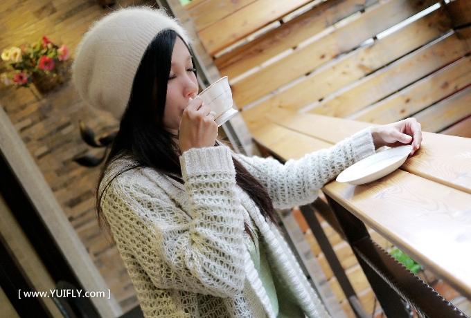 有幸福cafe_02.jpg