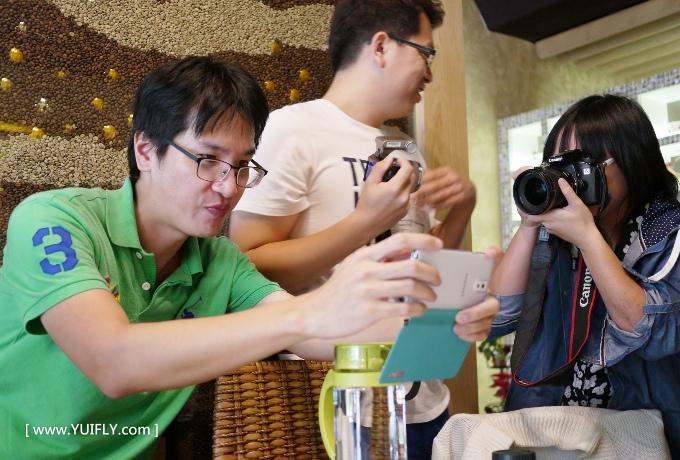 有幸福cafe_05.jpg