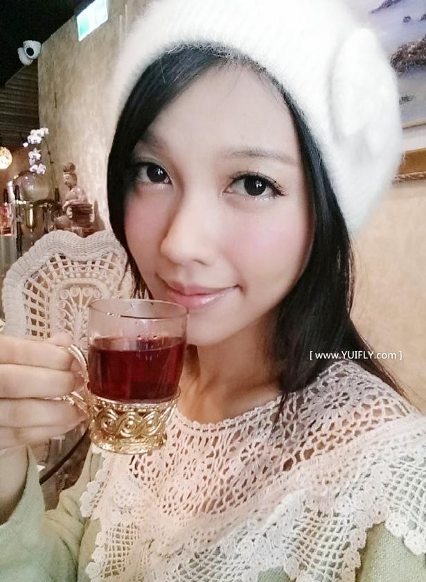 有幸福cafe_08.jpg