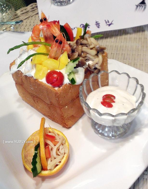 有幸福cafe_15.jpg