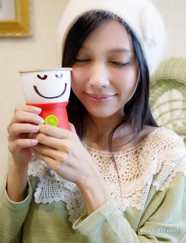 有幸福cafe_29.jpg