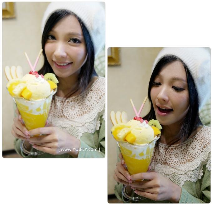 有幸福cafe_33.jpg