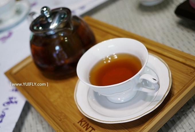 有幸福cafe_35.jpg