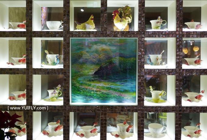 有幸福cafe_36.jpg