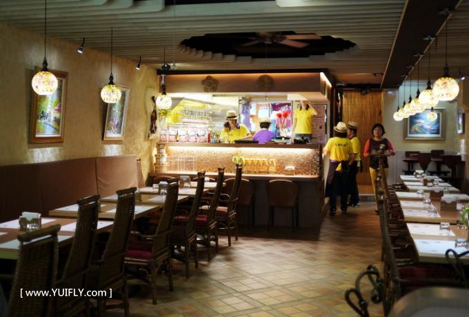 有幸福cafe_38.jpg