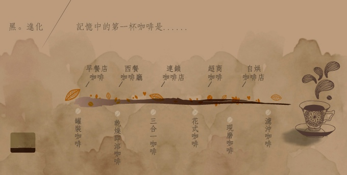 大隱珈琲_19.jpg