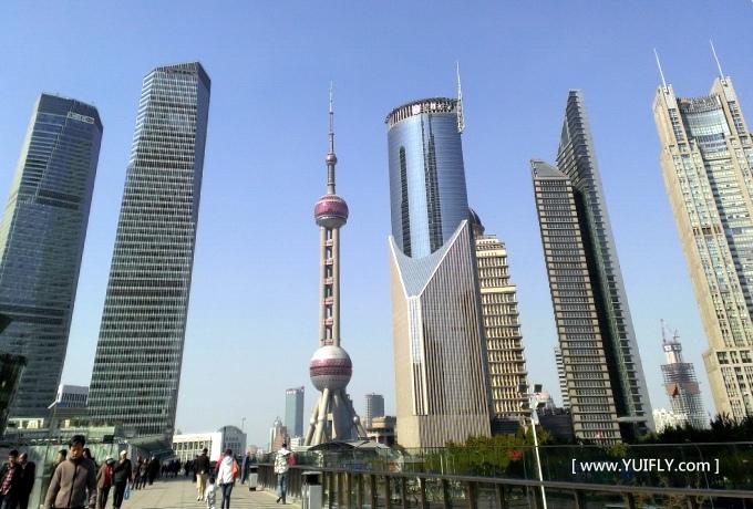 上海_01.jpg