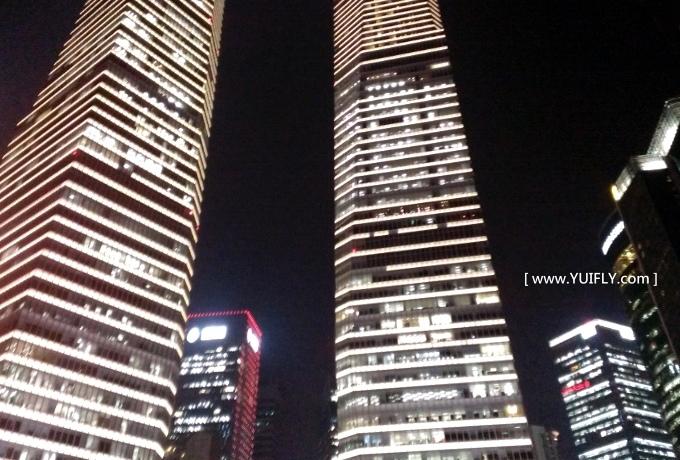 上海_02.jpg