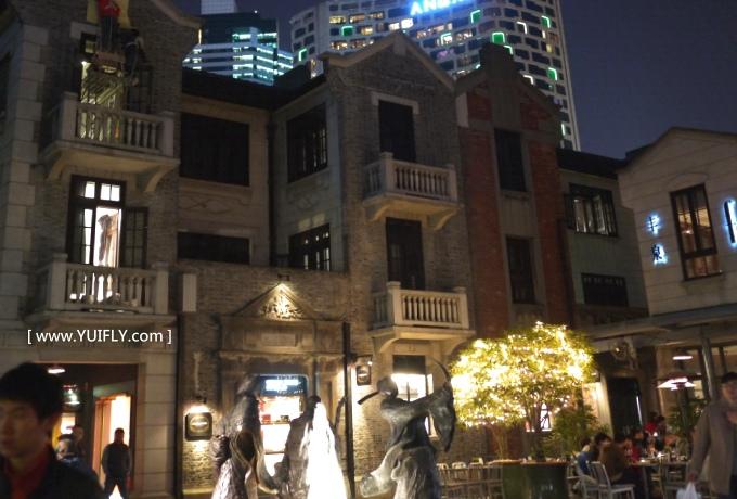 上海_09.jpg