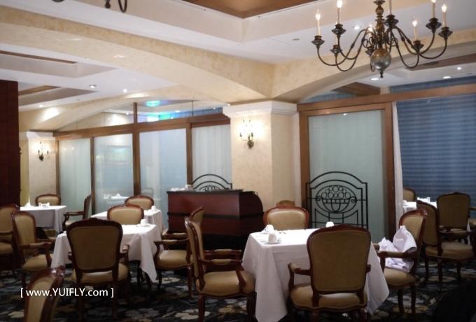 歐華酒店地中海牛排_36.jpg