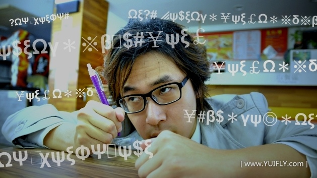 AI人工智慧男友_安堂機器人_33.jpg