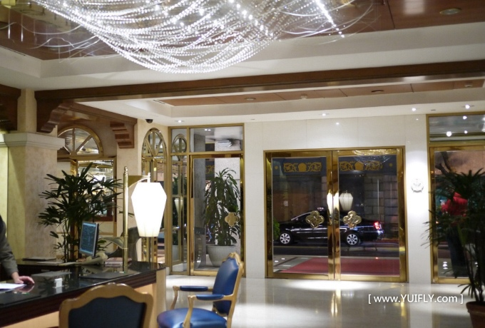 歐華酒店地中海牛排_39.jpg
