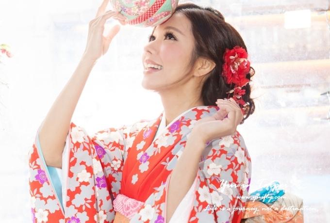 新年和服_01.jpg
