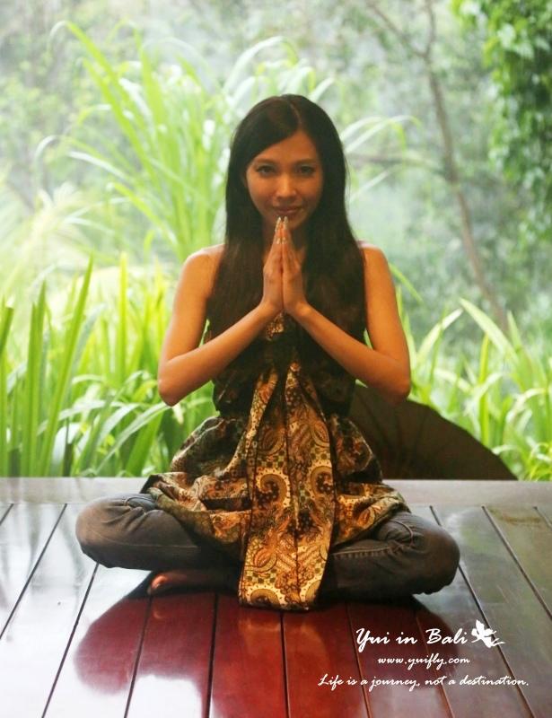 yoga_09.jpg