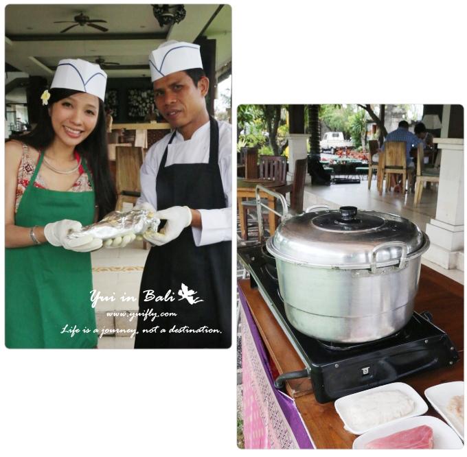 cookingclass_20.jpg