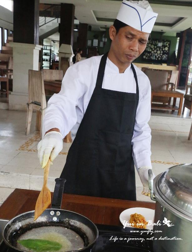 cookingclass_04.jpg