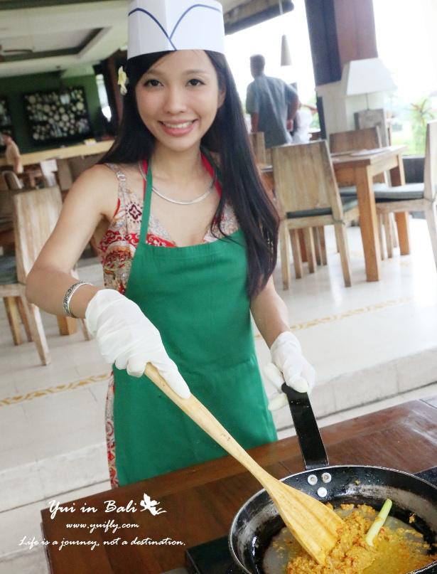 cookingclass_05.jpg
