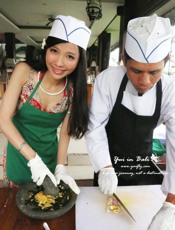 cookingclass_06.jpg