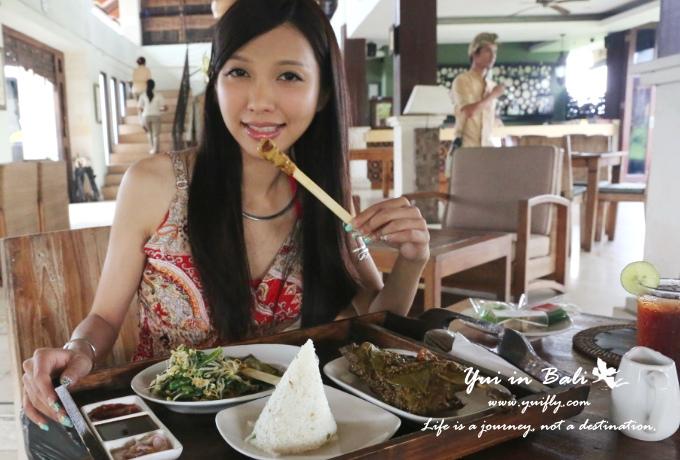 cookingclass_09.jpg