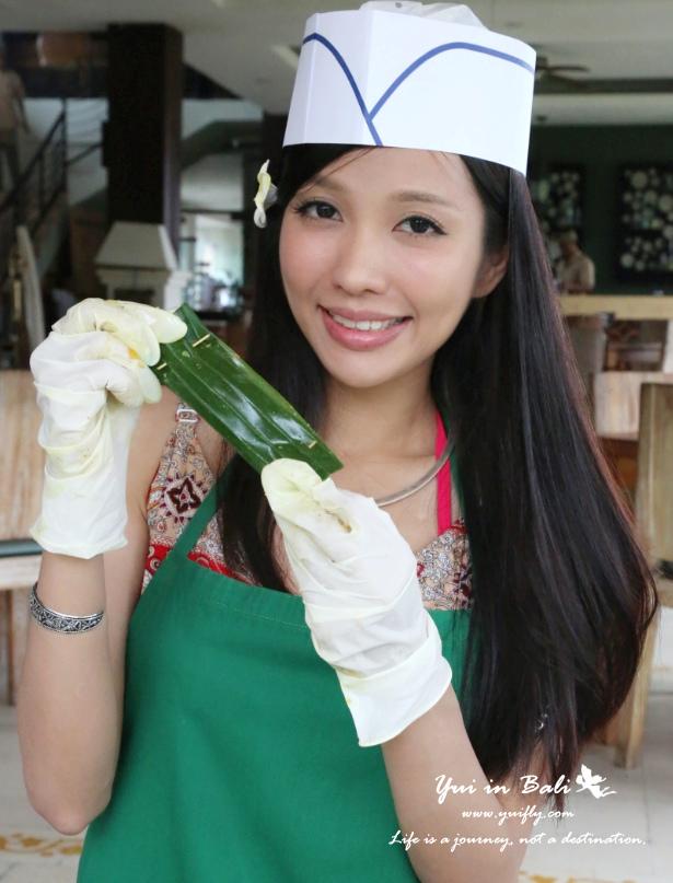 cookingclass_15.jpg