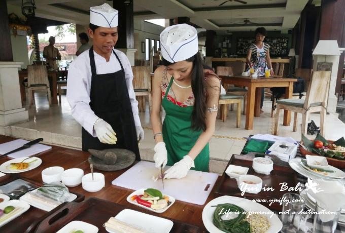 cookingclass_19.jpg