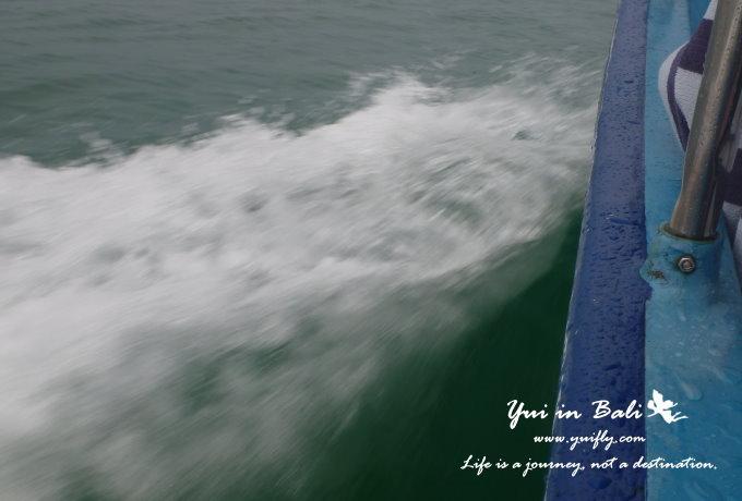 海底漫步_12.jpg
