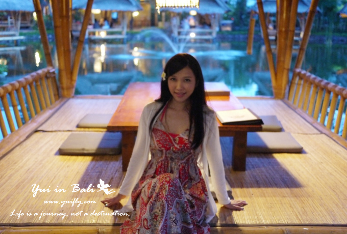 水上餐廳_05.jpg
