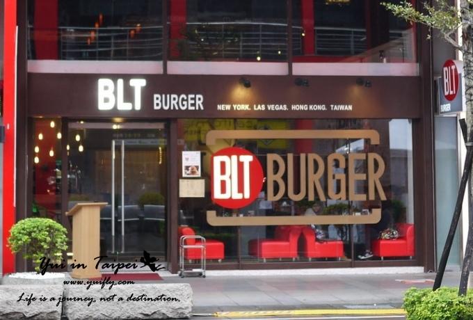 BLT_06.jpg