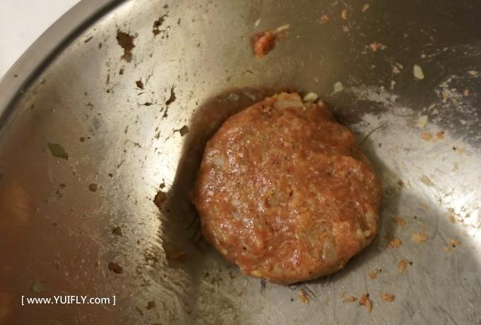 漢堡排_08.jpg
