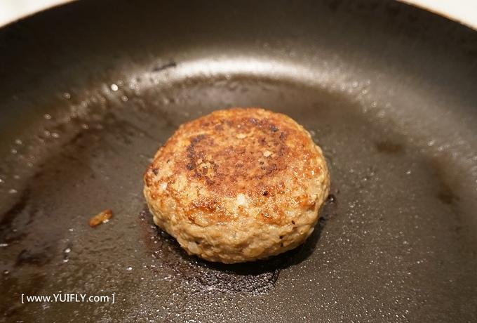 漢堡排_10.jpg