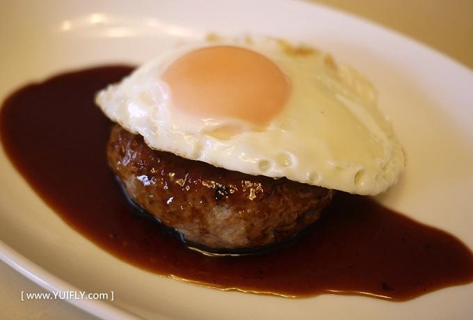 漢堡排_15.jpg