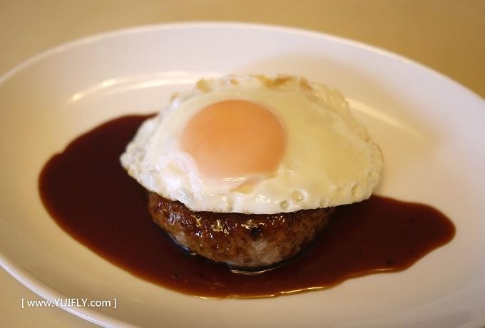 漢堡排_16.jpg