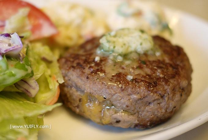 漢堡排_22.jpg