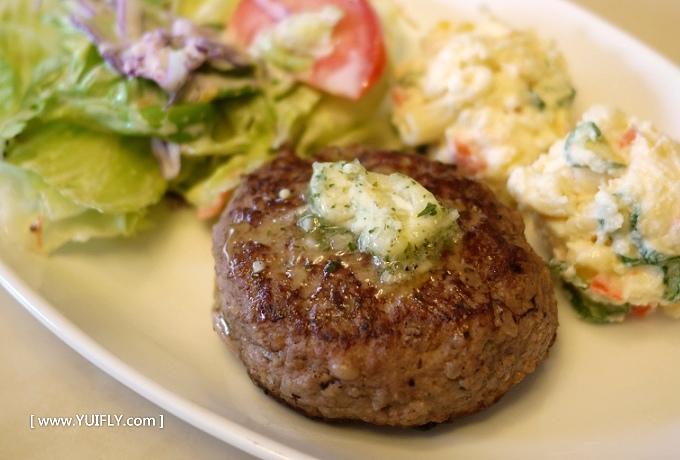 漢堡排_20.jpg