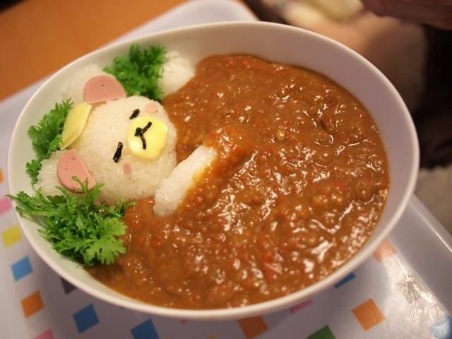 男友想吃的料理_08.jpg