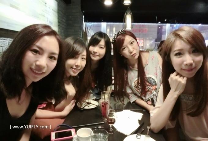 湛盧bar_33.jpg