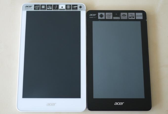 acer_8_25.jpg