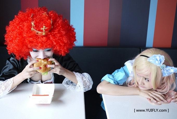 麥當勞_006.jpg