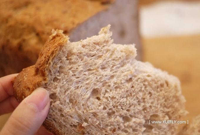 麵包機_32.jpg