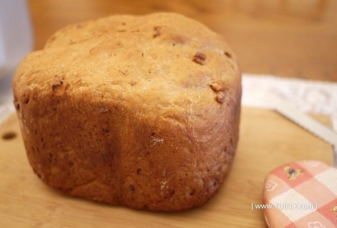 麵包機_29.jpg