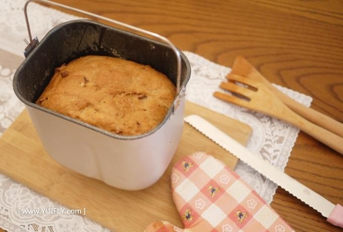 麵包機_28.jpg