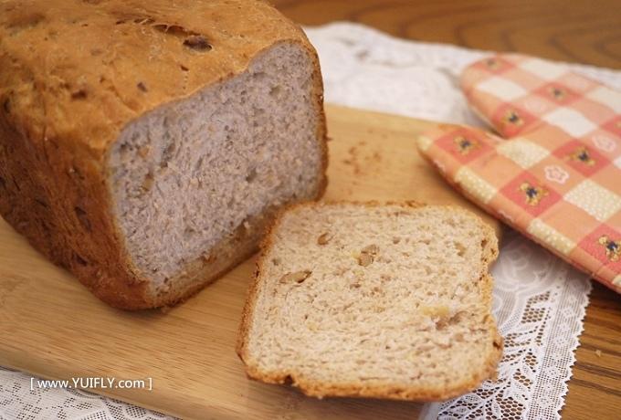 麵包機_30.jpg
