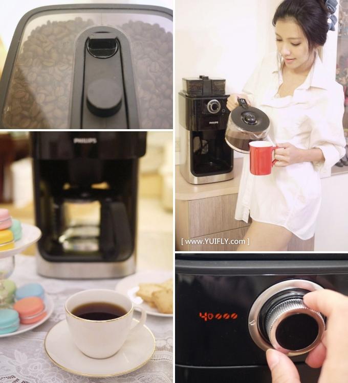 咖啡機_34.jpg