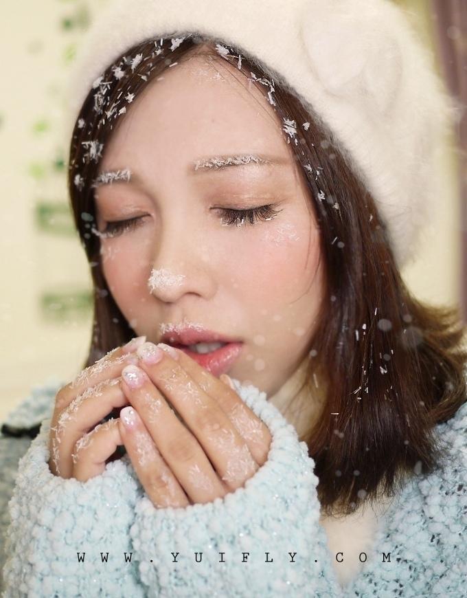 雪女_24.jpg